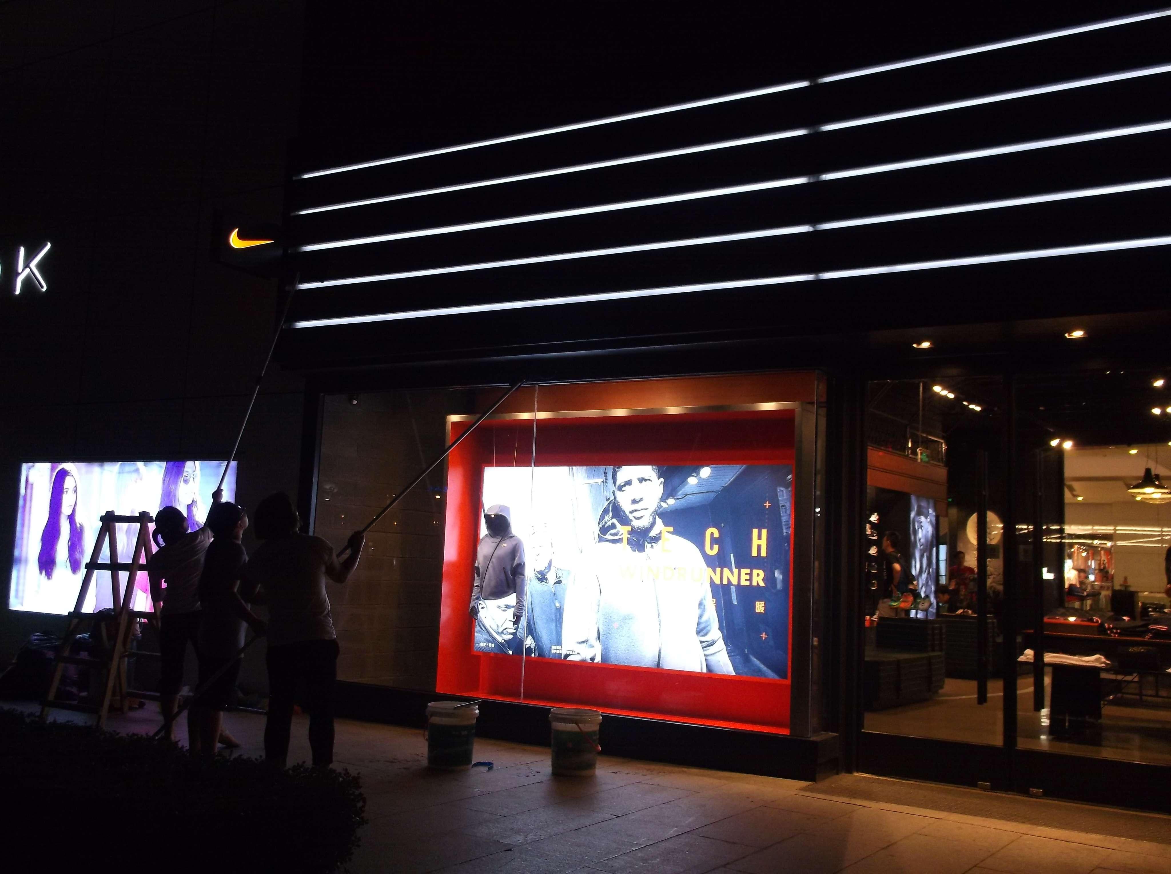 北京家庭粉刷公司_北京佳丽清洗保洁有限公司,保洁托管,定点保洁